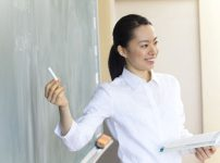 教師向けの副業